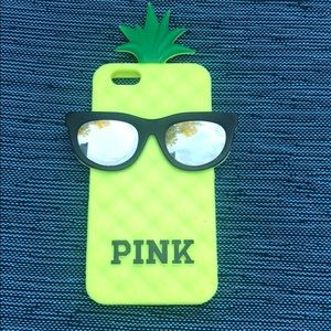iPhone 6 phone case